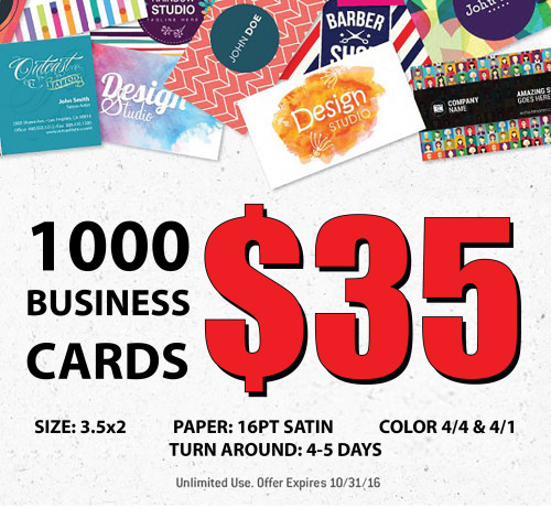 1000-business-cards