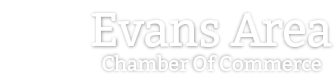 Evans Area Chamber Of Commerce