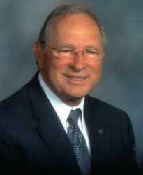 Pete Morrell & Associates Leadership Program