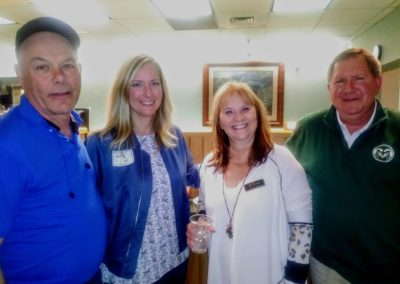Business After Hours at Guaranty Bank 2