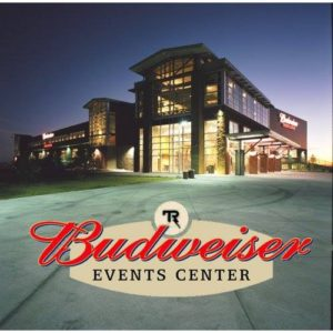 Regional Business After Hours @ Budweiser Event Center at The Ranch   Loveland   Colorado   United States