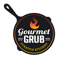 Business After Hours @ Gourmet Grub Scratch Kitchen @ Gourmet Grub   Greeley   Colorado   United States