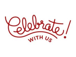 Come Celebrate With Us @ Evans Area Chamber Of Commerce | Evans | Colorado | United States