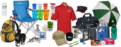 promoproducts-1