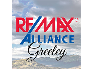 Business After Hours @ Re/Max Alliance of Greeley