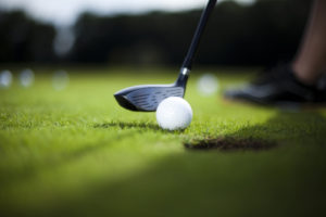 Evans Chamber 4th Annual Golf Tournament @ Fox Acres Country Club | Red Feather Lakes | Colorado | United States