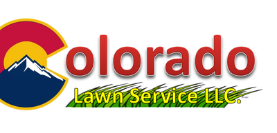 Welcome a New Member Colorado Lawn Service LLC